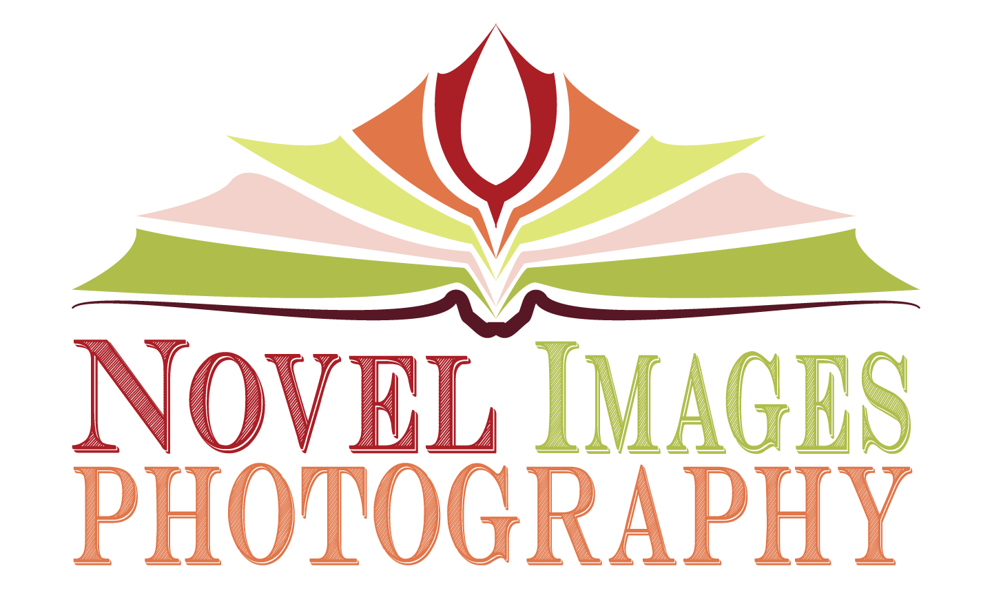 Novel Images Photography