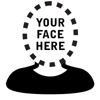 placeholder-yourfacehere